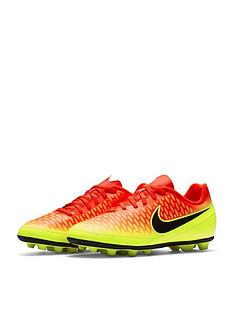 nike-magistanbspolanbspjunior-firm-ground-football-boots