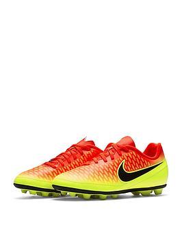 nike-magistanbspolanbspjunior-firm-ground-football-boots