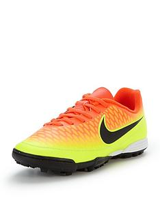 nike-magista-ola-junior-astro-turf-football-boot