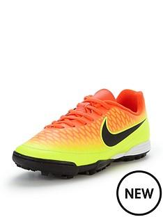 nike-nike-magista-ola-junior-astro-turf-football-boots