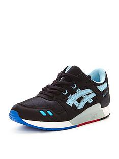 asics-asics-tiger-gel-lyte-iii-ps