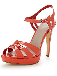 v-by-very-hamilton-patent-platform-ankle-strap-sandalsnbsp
