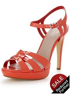 v-by-very-hamilton-patent-platform-ankle-strap-sandalsnbsp