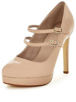 v-by-very-cooper-two-strap-mary-jane-patent-shoe-nudenbsp