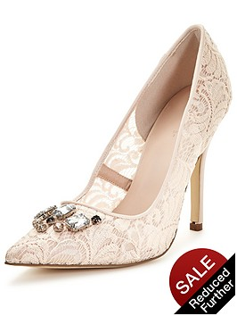v-by-very-dane-embellished-occasion-lace-court-shoe-nude