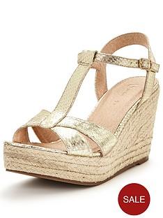 v-by-very-miles-espadrille-fashion-platform-wedge-goldnbsp