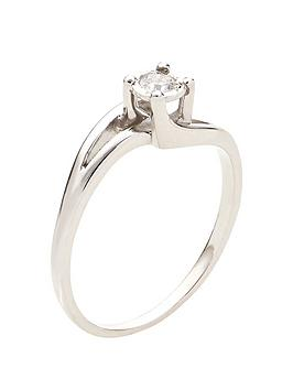 love-diamond-9-carat-white-gold-10-point-diamond-illusion-twist-split-shoulder-solitaire-ring