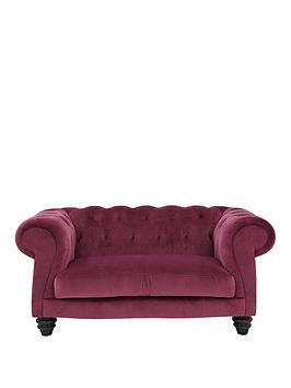 scarlet-2-seaternbspfabric-sofa