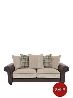 falkirknbsp3-seater-sofa