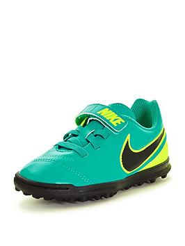 nike-tiempo-rio-younger-kids-astro-turf-football-boots