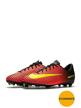 nike-mercurial-vapor-junior-firm-ground-football-boots