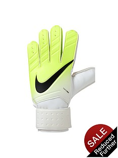nike-mens-match-goal-keeper-gloves