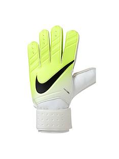 nike-nike-mens-match-goal-keeper-gloves