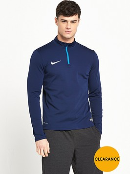 nike-mens-academy-midlayer-half-zip-top