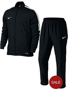 nike-mens-academy-woven-tracksuit-black