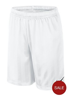 nike-junior-academy-short