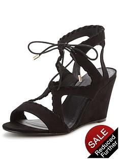 v-by-very-garden-whipstitch-strappy-wedge-sandal