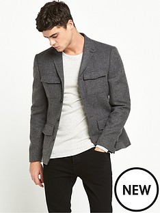river-island-slim-fit-pocket-blazer