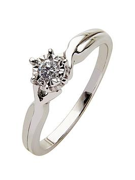 love-diamond-9-carat-white-gold-8-point-diamond-illusion-twist-ring