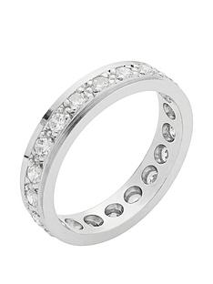 love-diamond-9-carat-white-gold-1-carat-diamond-eternity-ring