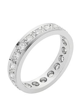love-diamond-9-carat-white-gold-1-carat-diamond-eternity-ring