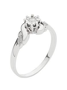 love-diamond-9-carat-white-gold-10-point-diamond-illusion-diamond-solitaire-diamond-twist-ring-with-stone-set-sh