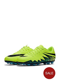 nike-nike-hypervenom-phade-junior-fg-football-boots