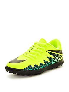 nike-hypervenom-phade-junior-astro-turf-football-boots