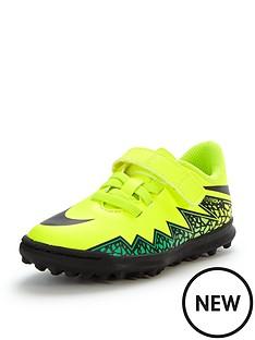 nike-nike-hypervenom-phade-v-junior-astro-turf-football-boots