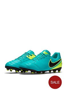 nike-tiemponbsprio-junior-firm-ground-football-boots