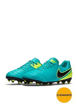 nike-tiemponbsprio-junior-firm-ground-football-boots