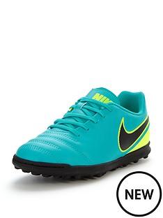 nike-nike-tiempo-rio-junior-astro-turf-football-boots
