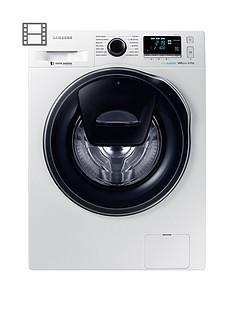 samsung-ww80k6610qweu-8kg-load-1600-spinnbspaddwashtrade-washing-machine-with-ecobubbletrade-technology-white