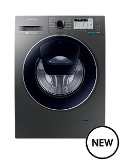 samsung-ww70k5413uxeu-1400-spinnbsp7kg-load-addwashtrade-washing-machine-with-ecobubbletrade-technology-inox
