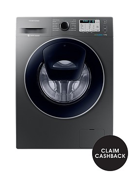 samsung-ww70k5413uxeu-7kg-load-1400-spinnbspaddwashtrade-washing-machine-with-ecobubbletrade-technology-graphite