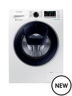 samsung-ww70k5410uweu-1400-spin-7kg-loadnbspaddwashtrade-washing-machine-with-ecobubbletrade-technology-white