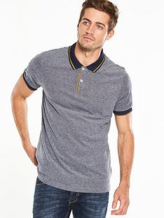v-by-very-pique-polo-shirtnbsp