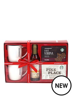 starbucks-starbucks-coffee-gift-set