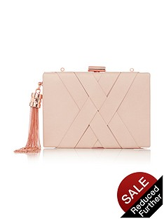 coast-gigi-mini-clutch-bag