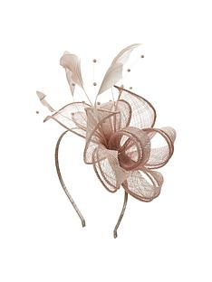 coast-coast-pearl-beaded-fascinator