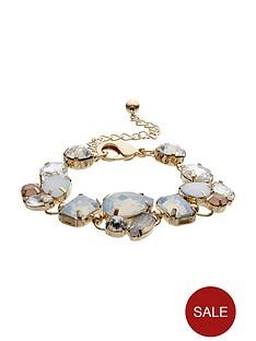 coast-emily-bracelet