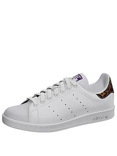 adidas-originals-adidas-originals-stan-smith