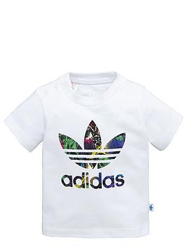 adidas-originals-baby-girl-animal-tee