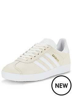 adidas-originals-gazelle-fashion-trainer-off-white