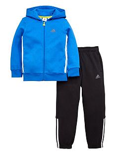 adidas-originals-adidas-younger-boys-hojo-fleece-suit