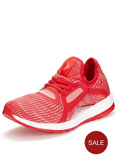 adidas-pure-boost-x-training-shoe-red