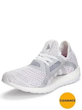 adidas-pure-boost-x-running-shoe-white