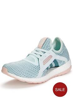 adidas-pure-boost-x