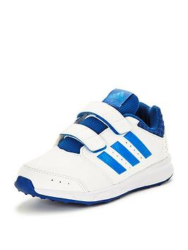 adidas-lk-trainer-7-cf-children