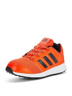adidas-adidas-lk-sport-2-children